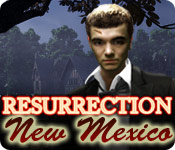 Resurrection, New Mexico for Mac Game