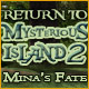 Return to Mysterious Island 2: Mina's Fate - thumbnail