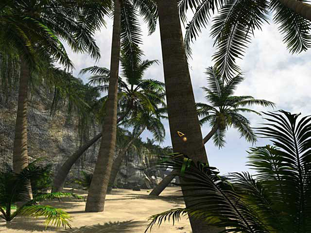 Return to Mysterious Island Screenshot http://games.bigfishgames.com/en_return-to-mysterious-island/screen2.jpg