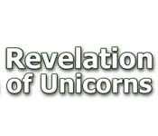 Buy PC games online, download : Revelation of Unicorns