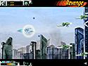 in-game screenshot : Revenge (og) - Blast through the Imperial Army.