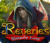 Reveries: Sisterly Love Game Featured Image
