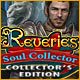 Reveries: Soul Collector Collector's Edition - Mac