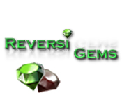 Buy PC games online, download : Reversi Gems