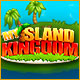My Island Kingdom Game