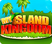My Island Kingdom Game Featured Image