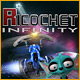 Ricochet: Infinity - Free game download