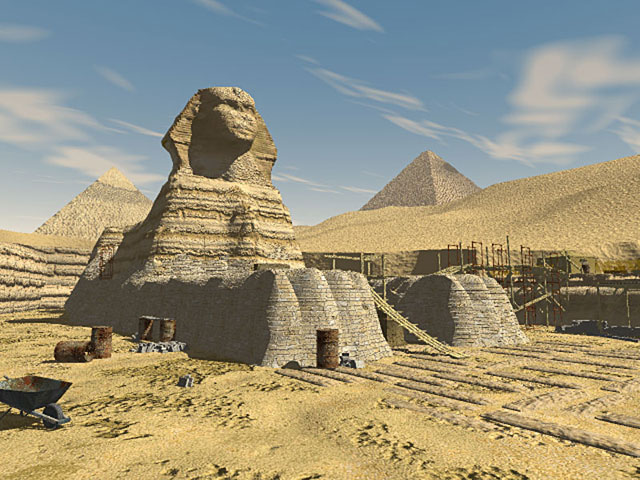 Riddle of the Sphinx Screenshot http://games.bigfishgames.com/en_riddleofthesphinxa/screen2.jpg