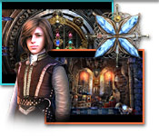 Pirkt datorspeli - Riddles of Fate: Into Oblivion Collector's Edition
