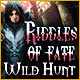 Riddles Of Fate: Wild Hunt - Mac