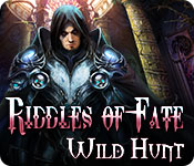 Riddles Of Fate: Wild Hunt Game Featured Image