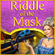 Dator spele: : Riddles of The Mask