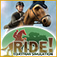 Ride! - Free game download