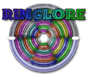 Featured image of Ringlore; PC Game