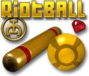 Computerspiele herunterladen : RiotBall