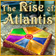The Rise of Atlantis - Free game download