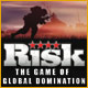Download Risk