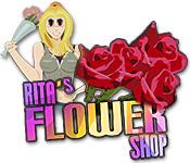 game - Rita's Flower Shop
