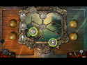 Rite of Passage: Deck of Fates Collector's Edition for Mac OS X