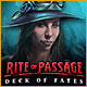 Rite of Passage: Deck of Fates - Mac