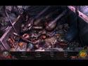 Buy PC games online, download : Rite of Passage: Hackamore Bluff