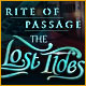 Rite of Passage: The Lost Tides Game