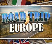 Buy PC games online, download : Road Trip Europe