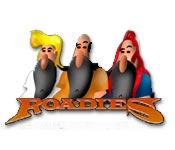 Buy PC games online, download : Roadies