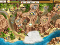 Roads of Rome II Game Screenshot #3
