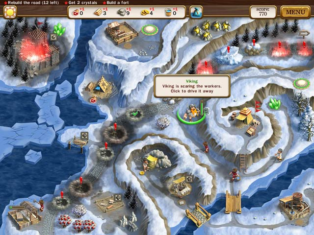 Roads of Rome III Screenshot http://games.bigfishgames.com/en_roads-of-rome-iii/screen1.jpg