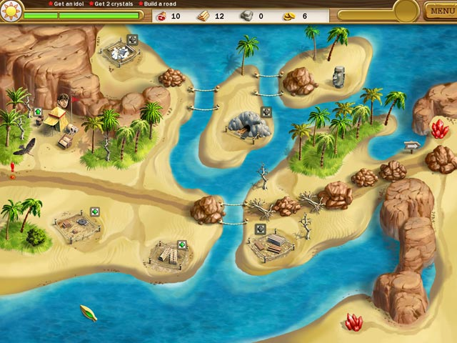 Roads of Rome Screenshot http://games.bigfishgames.com/en_roads-of-rome/screen2.jpg