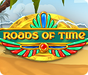 Roads of Time