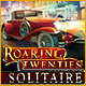 Roaring Twenties Solitaire Game