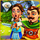 Buy PC games online, download : Robin Hood: Country Heroes Collector's Edition