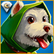 Robin Hood: Winds of Freedom Collector's Edition