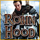 Robin Hood - Free game download