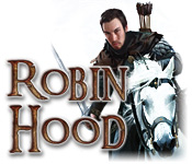 Robin Hood Walkthrough
