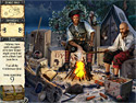 Robinson Crusoe and the Cursed Pirates Screenshot 1