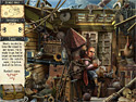 Robinson Crusoe and the Cursed Pirates Screenshot 3