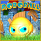 download Roboball free game