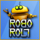RoboRoll Game