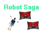 Robot Saga
