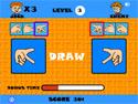 Buy PC games online, download : Rock Paper Scissors Challenge