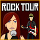 Rock Tour Game