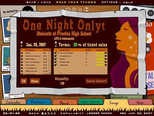 Rock Tour Screenshot http://games.bigfishgames.com/en_rock-tour-game/screen2.jpg