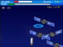 in-game screenshot : Rocket Launcher (og) - Launch a glorious rocket!