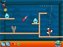 Buy PC games online, download : Rocket Launchers