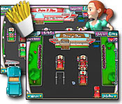 Roller Rush game download