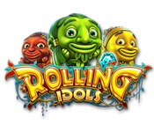 Rolling Idols Game Featured Image