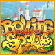 Rolling Spells - Free game download